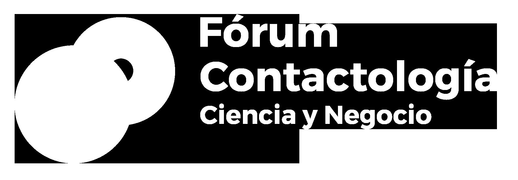 Forum Contactología